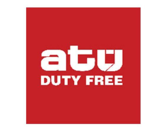 Atü Logo