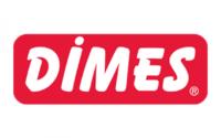 Dimes Logo