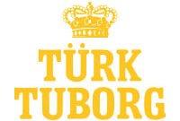 Türk Tuborg Logo