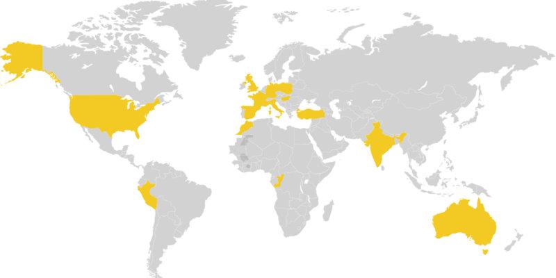 SAP Danışmanlık Hizmetleri