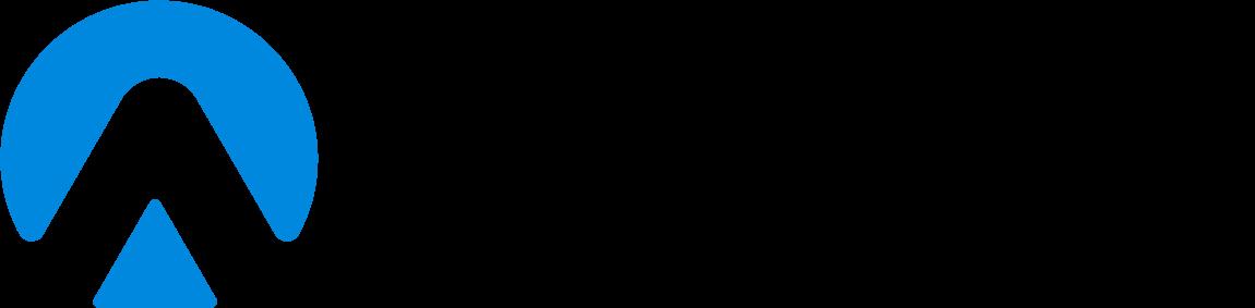 Ayran logo