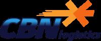 CBN Logistics Logo