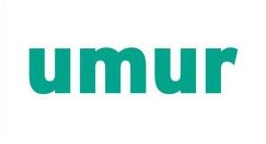 Umur Logo