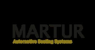 Martur Logo